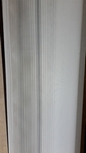 Streep-8430